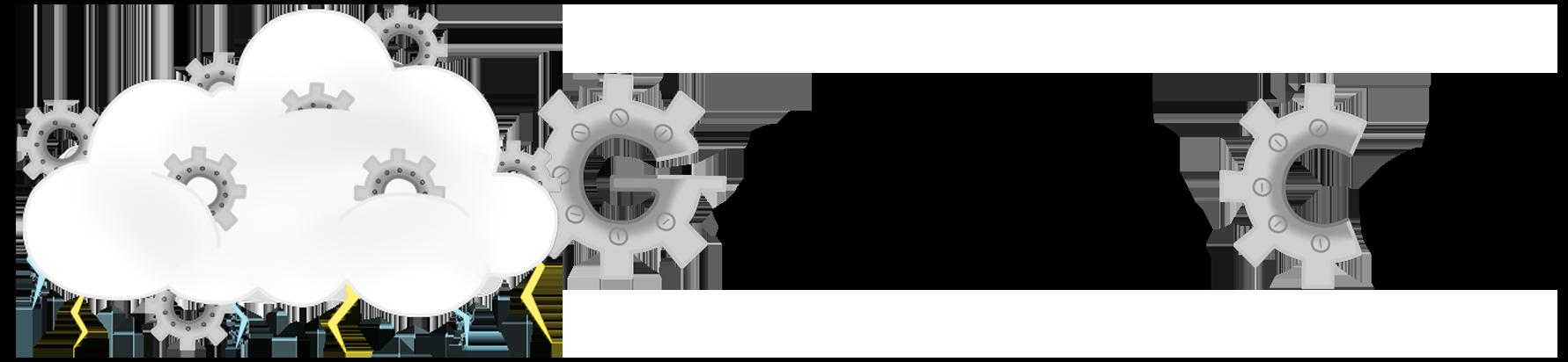 logo-gewitter